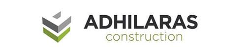 Adhilaras.com